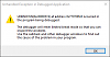Click image for larger version.  Name:DF19.1_Debuger_Crash.png Views:58 Size:8.3 KB ID:13029