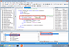 Click image for larger version.  Name:Custom Forward Navigtion 2.png Views:90 Size:122.2 KB ID:12759