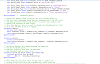 Click image for larger version.  Name:StudioStandardTheme.png Views:187 Size:32.7 KB ID:12540