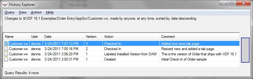 Name:  CustomerVWHistory.jpg Views: 1033 Size:  76.9 KB