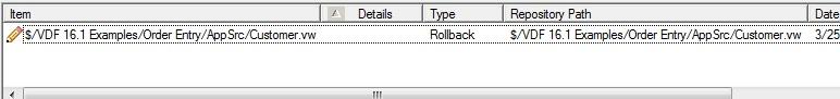 Name:  RollbackCustomerVwPending.jpg Views: 970 Size:  26.7 KB