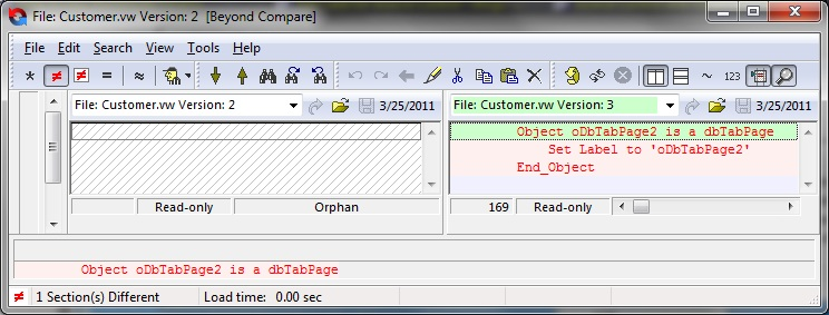 Name:  CustomerVWDiffVersions2and3.jpg Views: 1180 Size:  89.1 KB