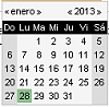 Click image for larger version.  Name:Calendario.png Views:92 Size:2.7 KB ID:6057