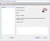 Click image for larger version.  Name:Vimalin-Select-VM.png Views:58 Size:71.2 KB ID:12434