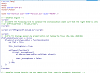 Click image for larger version.  Name:cwebpromptlist.png Views:7 Size:20.8 KB ID:13834