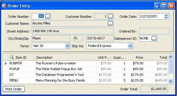 Name:  17.0 (new) XP 100 system.jpg Views: 1128 Size:  46.5 KB