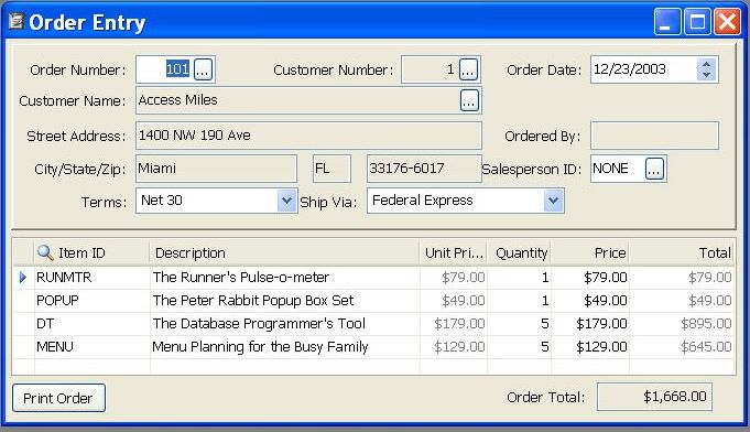 Name:  17.0 (new) XP 125 system.jpg Views: 2266 Size:  59.7 KB