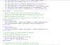 Click image for larger version.  Name:StudioStandardTheme.png Views:210 Size:32.7 KB ID:12540