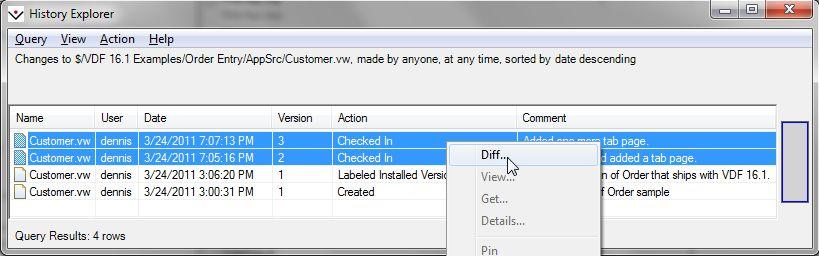 Name:  CustomerVWHistoryDiff.jpg Views: 1123 Size:  40.6 KB