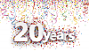 Click image for larger version.  Name:20years_party_w400.png Views:32 Size:127.1 KB ID:13122