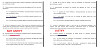 Click image for larger version.  Name:justify.png Views:37 Size:68.4 KB ID:13263