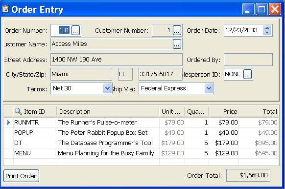 Name:  17.0 (old) XP 125 system.jpg Views: 1237 Size:  55.0 KB