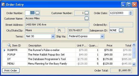Name:  17.0 (new) XP 100 system.jpg Views: 1175 Size:  46.5 KB