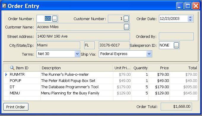Name:  17.0 (new) XP 125 system.jpg Views: 2366 Size:  59.7 KB