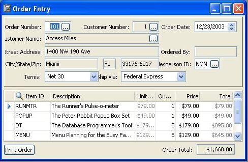 Name:  17.0 (old) XP 100 system.jpg Views: 1327 Size:  43.4 KB