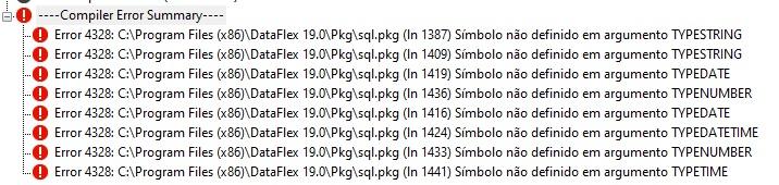 Click image for larger version.  Name:vdf.jpg Views:394 Size:90.1 KB ID:13326