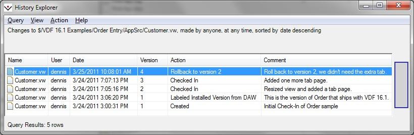 Name:  CustomerVWHistoryAfterRollback.jpg Views: 1061 Size:  88.1 KB
