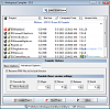 Click image for larger version.  Name:WorkspaceCompiler2.png Views:220 Size:56.2 KB ID:6419