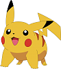 Click image for larger version.  Name:pikachu_by_caridea-d3i4jd5.png Views:7 Size:119.3 KB ID:13155